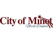 City of Minot