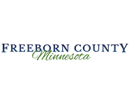 Freeborn County