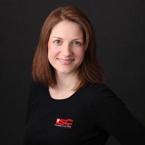 Stacy Ludwig