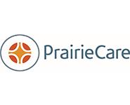 Prairie Care