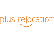 Plus Relocation