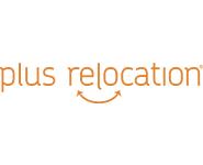 Plus Relocation