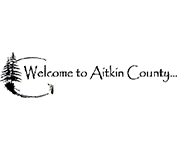 Aitkin County